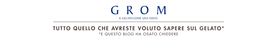 Blog GROM